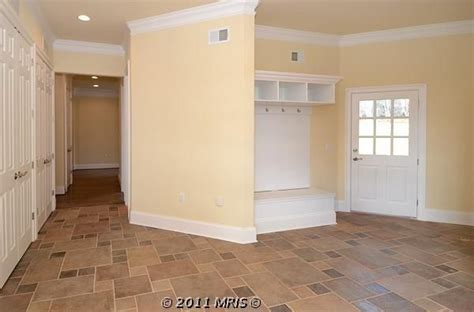 mudroom floor ideas mudroom floor kitchen remodel ideas pinterest
