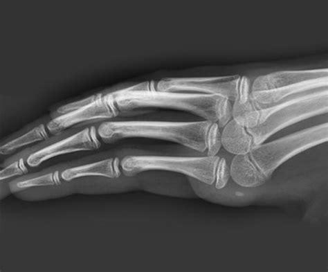 Cabinet Radiologie 12 by Cabinet Radiologie 12