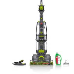 hoover rug cleaners hoover dual power pro carpet cleaner fh51200