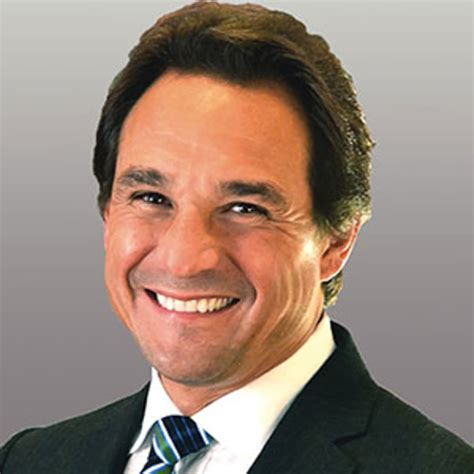 Dr Eric dr eric george md metairie la surgeon
