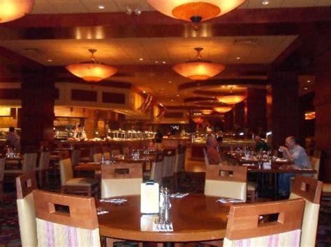 The Buffet At The Eldorado Resort Casino Reno Picture Of El Dorado Hotel Reno Buffet