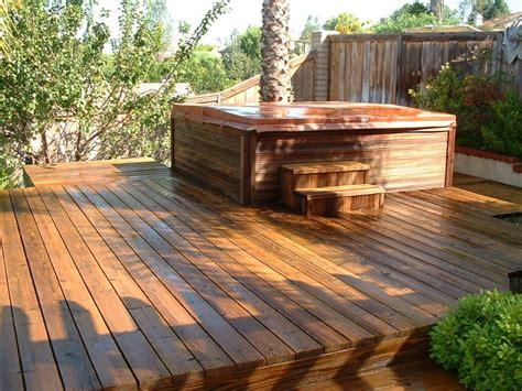 san diego decks custom deck builders  san diego