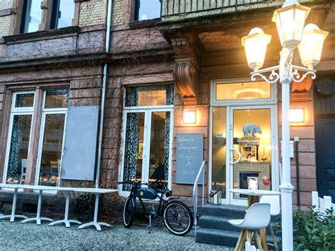 wohnzimmer karlsruhe 47 wohnzimmer karlsruhe speisekarte cafe am markt