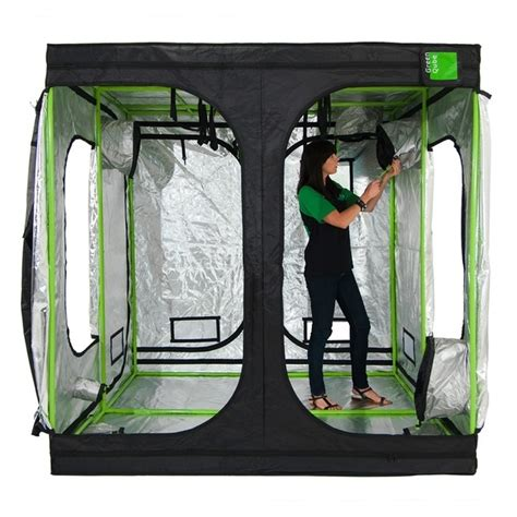 best fan for grow tent 5 best grow tents for growing cannabis top reviews 2018