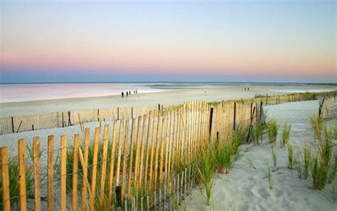 cape cod ny holidays in new york and cape cod telegraph