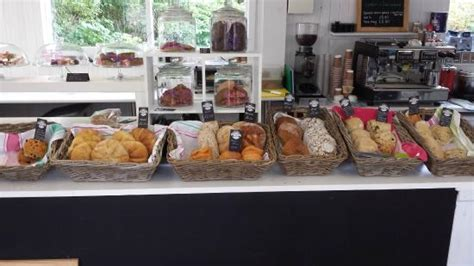 the bread shed broadford restaurant reviews phone