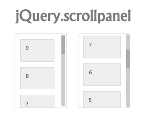 bootstrap layout scroll bootstrap textarea phpsourcecode net