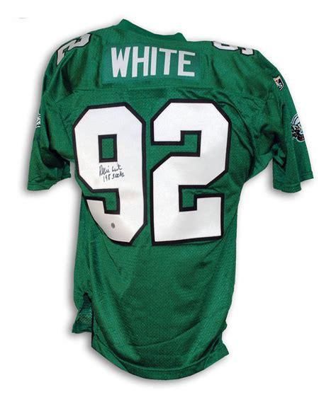 replica white darren mcfadden 20 jersey p 357 philadelphia eagles authentic jersey eagles official