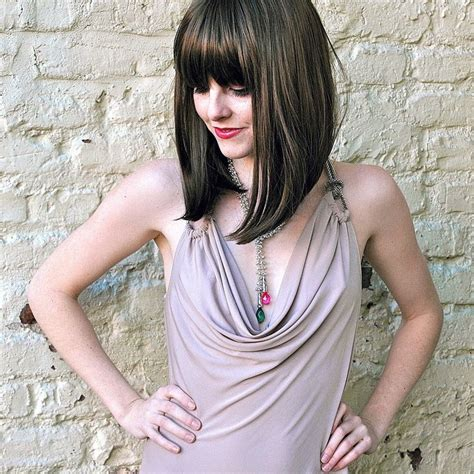 long lob haircut with bangs hnczcyw com 17 best images about hair chin to shoulder length on