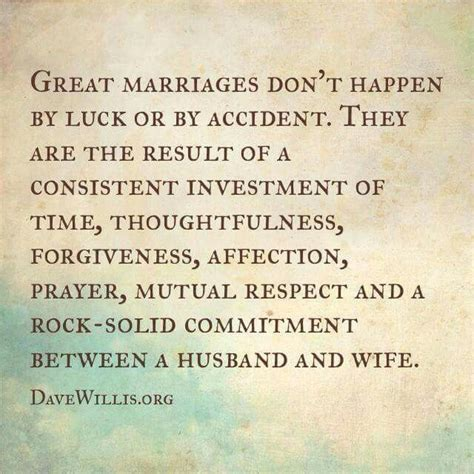 Wedding Quotes Ee by Best 25 Quotes Marriage Ideas On