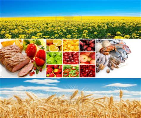 composizione nutrizionale alimenti analisi nutrizionali e di composizione carso agroalimentaire