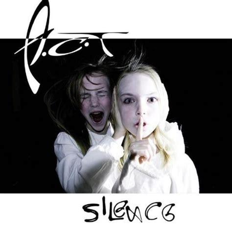 C A T silence a c t のレビュー jugemブログ