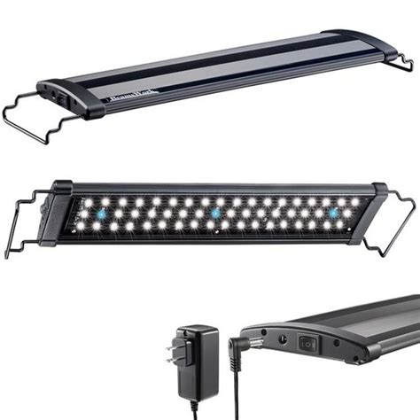 odyssea lighting aquarium t5 odyssea beams work led light for aquarium buy china