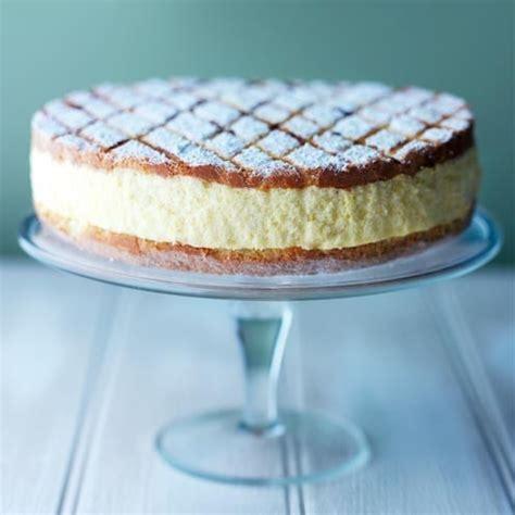 21 of the best lemon cake recipes dessert ideas good housekeeping