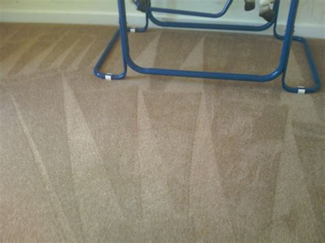 upholstery cleaning grand rapids mi carpet cleaning companies grand rapids mi oropendolaperu org