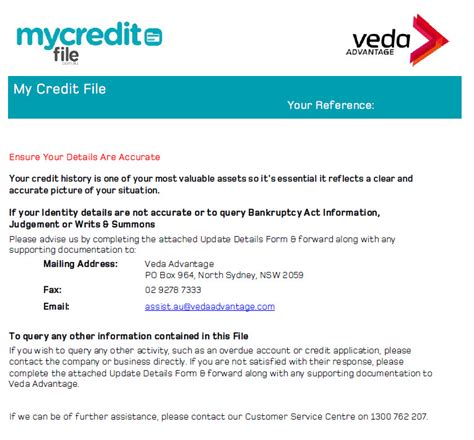 take your credit a simple approach to fixing it books how to fix a bad credit rating
