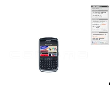 mobile phone emulator top 10 free mobile emulators to test your website dr fone