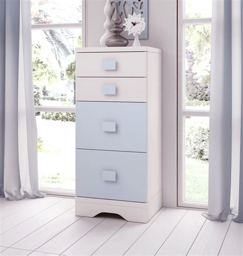 chambre bébé garçon bleu et gris bleu chambre bebe