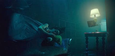 guillermo toro s the shape of water creating a tale for troubled times books the shape of water trailer for guillermo toro
