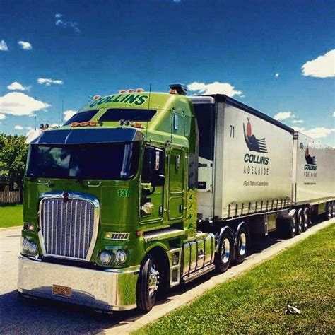 aussie kenworth trucks aussie kenworth trucks 28 images the s best