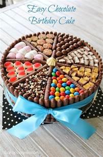 10 X 10 Kitchen Designs best 25 birthday cakes ideas on pinterest birthday cake