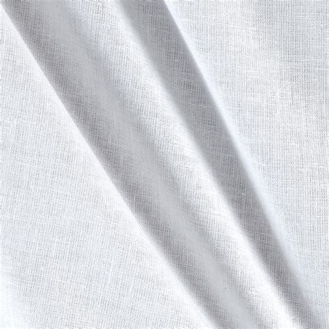 drapery lining fabric wholesale 90 quot drapery lining white discount designer fabric