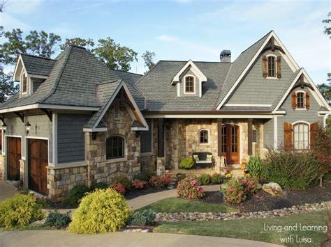 craftsman cabin craftsman style homes charlotte nc craftsman cottage home