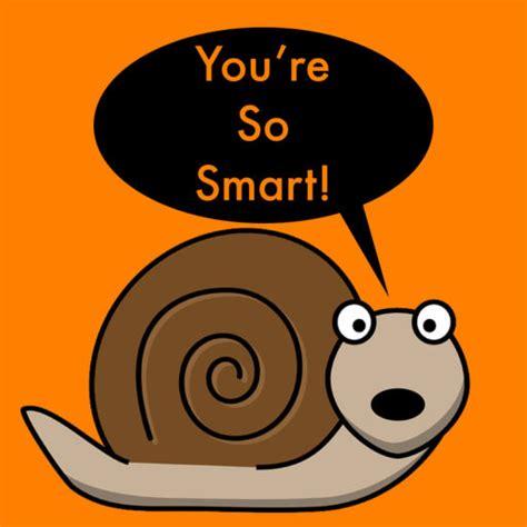 you re you re so smart by derek mann