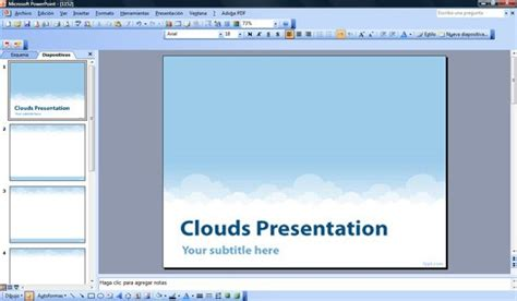 ppt templates for cloud computing free download best cloud computing powerpoint templates