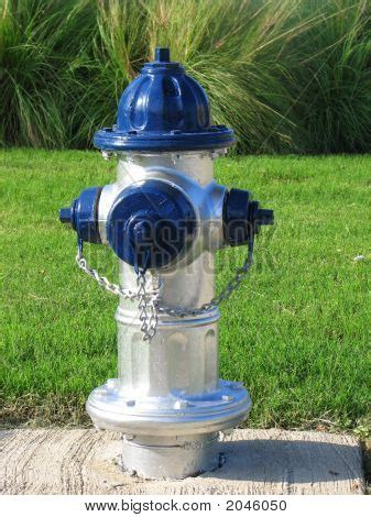 why are hydrants different colors hydrant kbg26