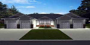 four plex home plans for northwest usa picture fourplex house bedroom two story