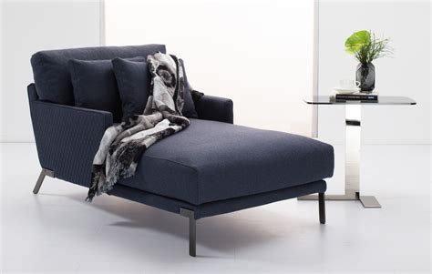 sofa outlet online hugo sofas online outlet who s perfect