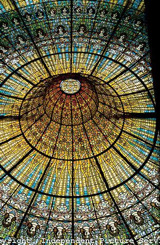 63 best images about spain on pinterest traditional