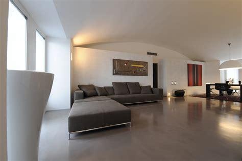 pavimenti in resina per abitazioni gallery pavimento in resina decorato nordresine it