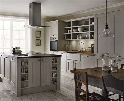 Howdens Kitchen Planner by Fifi Mcgee How To Design And Order A New Kitchen And