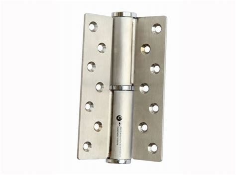 Hydraulic Hinges For Glass Doors Products Ningbo Pentagon Der Corporation