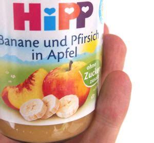 Verbraucherzentrale Hessen Musterbrief Bearbeitungsgebühr Kredit Aromastoffe Babynahrung News Proplanta De