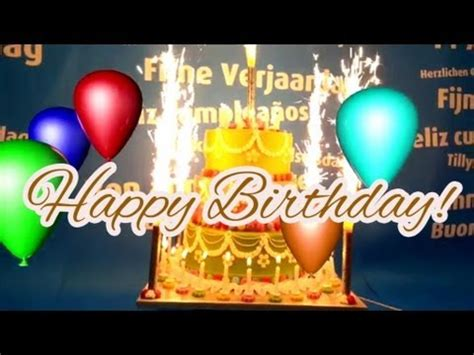 download mp3 dj bobo happy birthday happy birthday song original dj bobo youtube