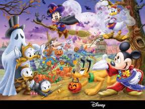 disney halloween wallpapers girls 2013 halloween holiday disney characters bratz blog