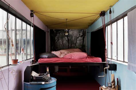Kleines Bad Grundriss Dachschräge by Schlaf Wohnraum Ideen