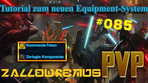 tutorial old republic let s play star wars the old republic pvp 085 tutorial