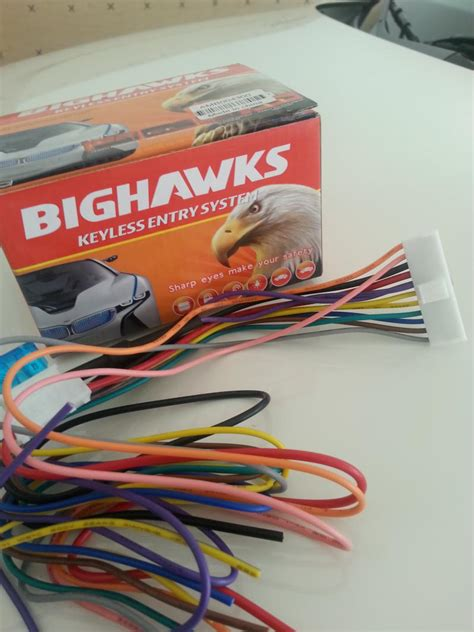 bighawks m604 wiring diagram 28 wiring diagram images