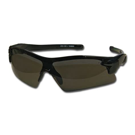most comfortable safety glasses forester 88 tinted safety glasses