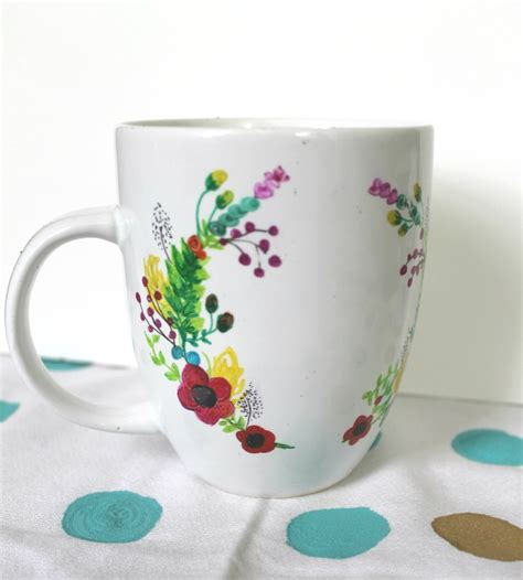 design a mug with sharpie best 25 sharpie mug bake ideas on pinterest sharpie mug