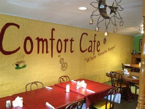 comfort cafe smithville tx when you walk in picture of comfort cafe smithville