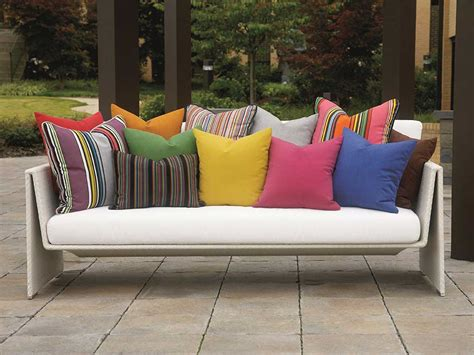 cuscini per divani vendita divani cuscini per divani esterni vendita cuscini per