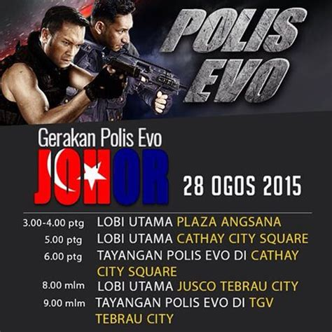 soundtrack film kirun dan adul mp3 tayangan awal polis evo 2015 patut pergi atau tak fiq