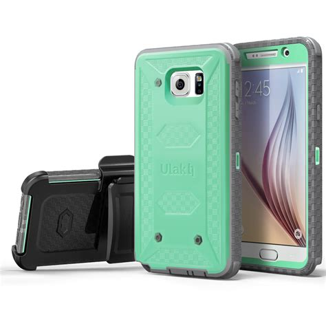 Casing Samsung Galaxy Note 5 Wallpaper Hd Custom Har ulak releases cases and covers for the upcoming galaxy note 5 sammobile sammobile