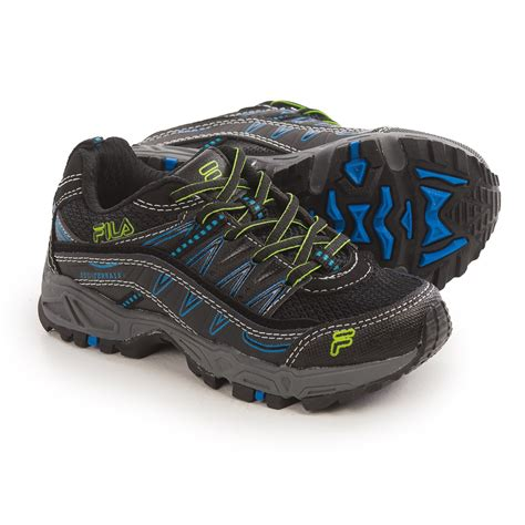 what of running shoe should i get what running shoes should i get 28 images what type of