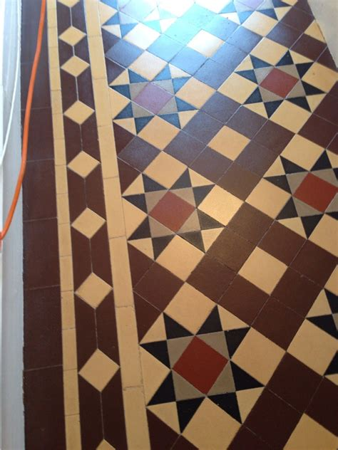 victorian pattern vinyl floor tiles radford cleaning and maintenance advice for victorian
